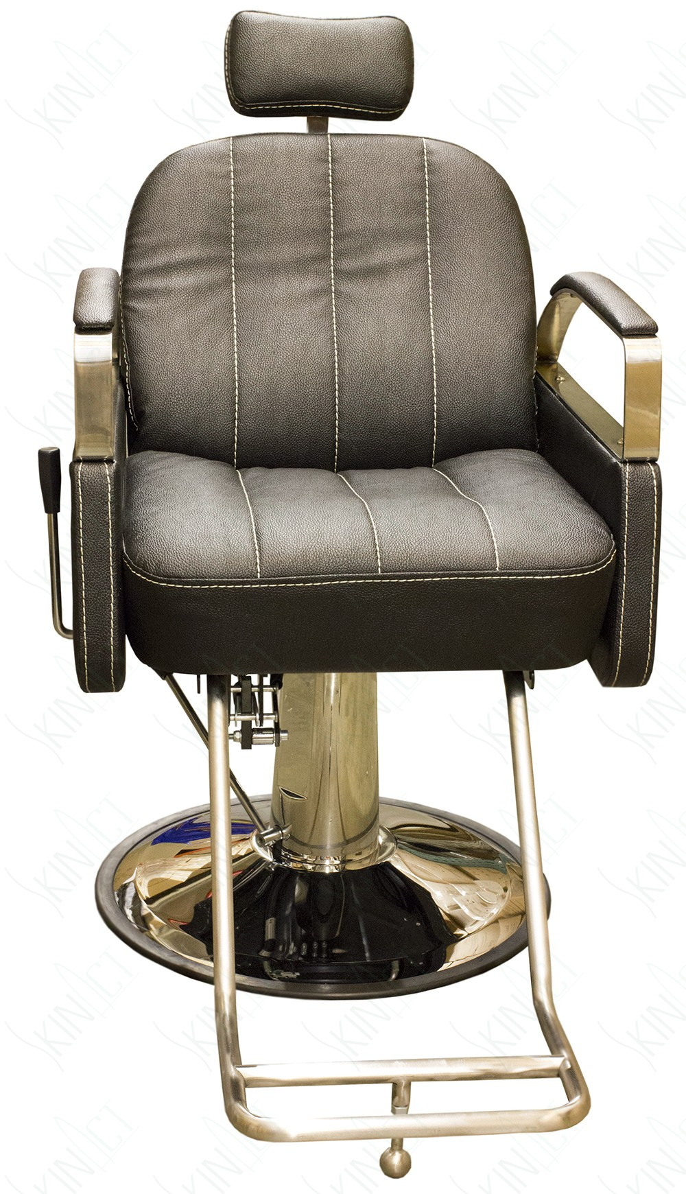 aviator all purpose salon chair beauty salon styling chairs