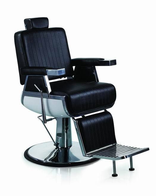 Classic barber chair beauty salon styling chairs - Wholesale hair salon equipment ...