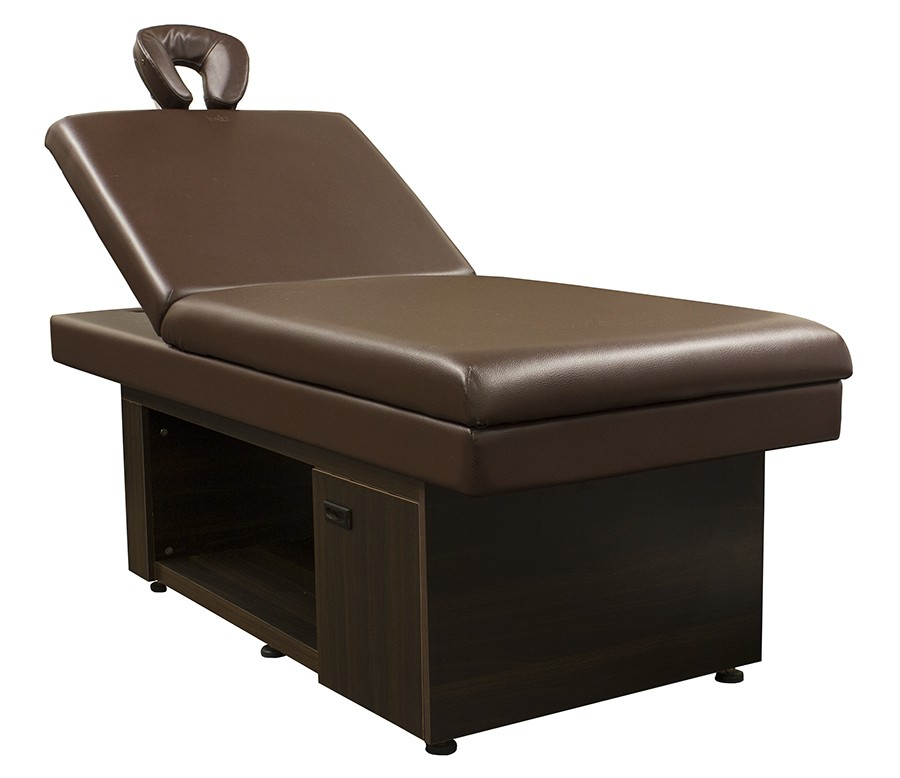 Murade facial and massage table massage bed and facial for Table bed chair
