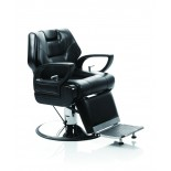 Presli Professional Barber Chair