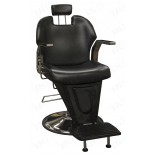 Moda Professional Barber Chair
