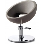 Buble Styling Chair