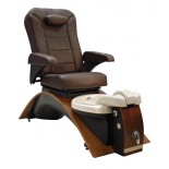 ECHO FOOTSPA CHAIR FROM CONTINUUM FOOT SPAS