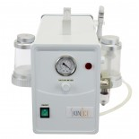 Crystal Microdermabrasion w/ German Motor, 2 year warranty