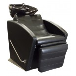 Elite Salon Shampoo Chair