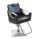 Kelia all purpose Styling Salon Chair