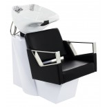 MELO SHAMPOO CHAIR
