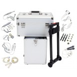 Esthetician Traveler 10 in 1 Multifunction Skincare Facial Machine