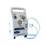 Portable Crystal Microdermabrasion Machine - Made in USA - Lifetime warranty