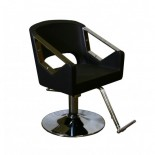 Bitonto Salon Styling Chair