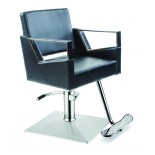Toscana Salon Styling Chair